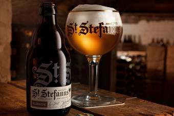 BELGIUM: SABMiller dives into speciality beer with Van Steenberge deal