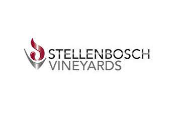 The Company of Wine People will now be known as Stellenbosch Vineyards