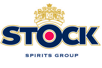 The just-drinks Interview - Stock Spirits CEO Chris Heath - Part I