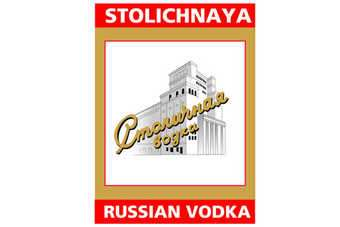 SPI has switched Stolichnaya distribution in a number of regions over the past year