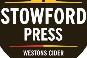 Stowford Press will be the official cider of the ECB for the three years