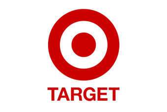 Target Corp faced a security breach in December which affected 70m customers