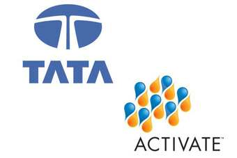 Tata has the option to increase its stake in Activate over the next 12 months