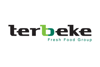 BELGIUM: Ter Beke feels continued impact of horsemeat scandal