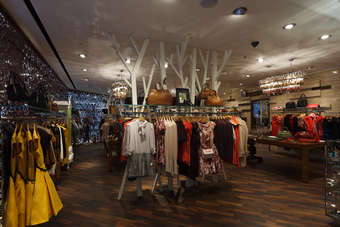 5bd0333fa UK  Ted Baker posts 19.2% jump in FY pre-tax profit