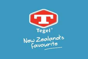 "NZ: Tegel Foods ""sold to Affinity Partners"""