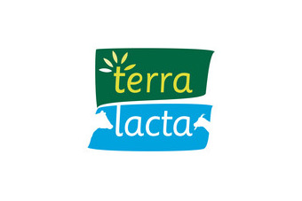 FRANCE: Dairy co-op Terra Lacta to cut 237 jobs