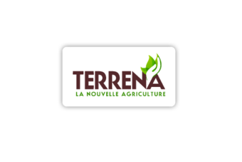 Terrena could invest in businesses outside France