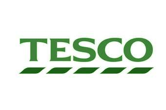 Tesco has urged suppliers to mitigate impact on environment