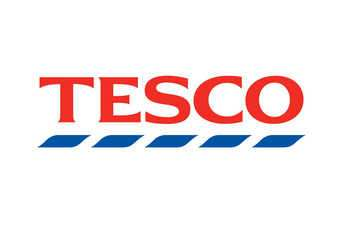Buffett has increase his stake in Tesco to over 3%