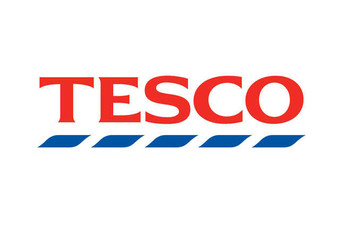 Tesco is expected to post a profit fall when its results are out in mid-April
