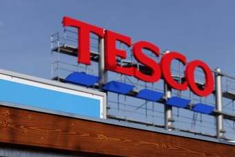 UK/IRELAND: Easterbrook to lead Tesco Irish arm in new role