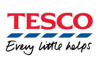 Tesco lowers prices