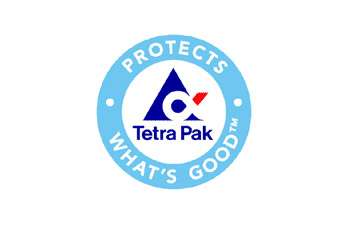 Tetra Pak announced the deal today
