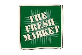 US: The Fresh Market sees sales, earnings slowing