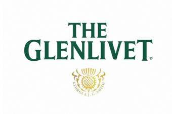 Click through to view The Glenlivets promotional space at Taiwans Taoyuan airport