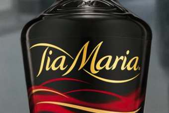 just Five Years Ago: Pernod Ricard readies sale of Tia Maria
