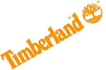 Ten facts about takeover target Timberland