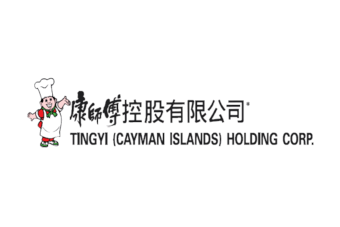 Round-Up - PepsiCo sells Chinese bottling operations to Tingyi Holding Corp