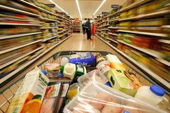 The week ahead - Sainsburys FY results, Tyson H1, Mondelez Q1