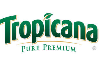 Click through to view the new bottle for Tropicana from PepsiCo