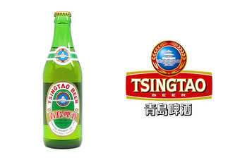Tsingtao expects more growth in 2010