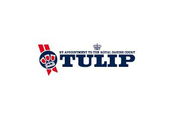 Tulip expands product offering, customer base