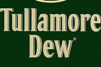 William Grant will hold on to Tullamore Dew