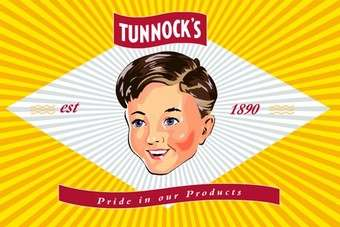Tunnocks staff have staged two 24-hour walkouts