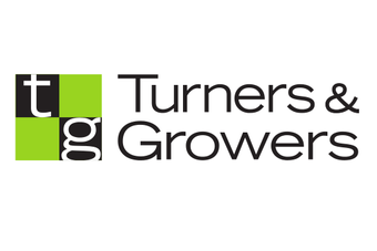 T&G furthers expansion plans with M&A