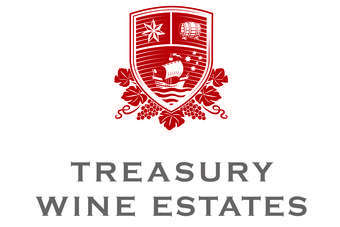 Comment - Wehrings Way - Treasury Wine Estates US$145m Question