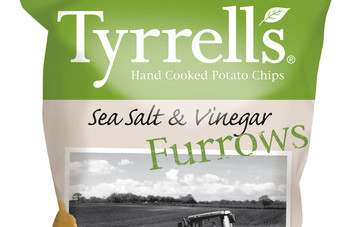 UK: Langholms auction of Tyrrells progressing