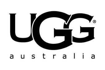 Deckers and Emu are at loggerheads over the word Ugg