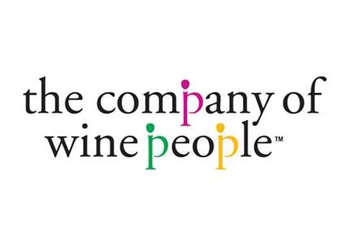 The Company of Wine Peoples former MD left in April