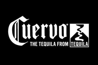 Much speculation still surrounds a possible bid for Jose Cuervo by Diageo