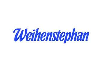 Weihenstephan will roll out its full beer portfolio in India