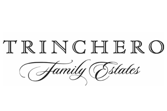 Trinchero has a family connection to Taken Wine