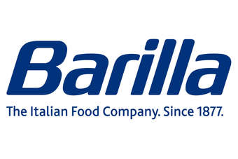 A present, 80% of Barilla net sales are from Europe, with 15% from North America and 4/5% from emerging countries