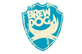 BrewDog has found itself in  hot water with the ASA