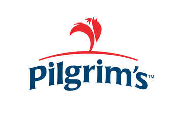 Pilgrims Pride has undergone a restructuring programme