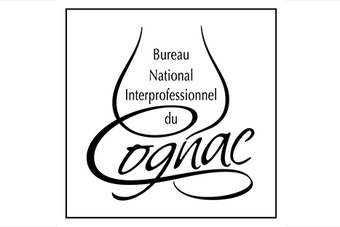 The BNIC released the Cognac export numbers earlier today