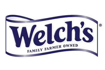 Welchs defended health claims