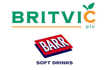 "Britvic says its ""in a different place"""