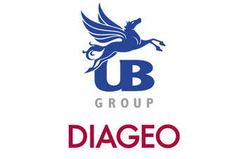 Diageo is seeking a majority stake in United Spirits