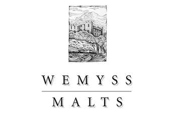 Wemyss Malts has set its sights abroad as it expands its sales team