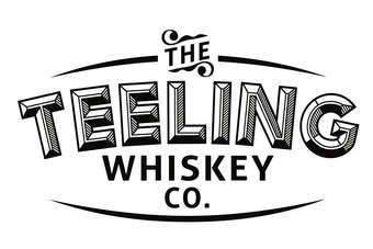 Click through to view Teeling Whiskey Cos Silver Reserve 21 Year Old Single Malt