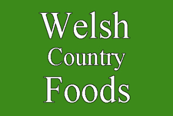 Asda confirms termination of Welsh Country Foods conbtract