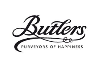 Butlers says it is looking at opportunities in new markets