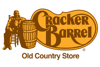 "Cracker Barrel said it was ""understandably disappointed"" with the court's ruling"