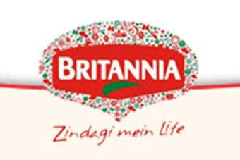 Earnings, sales rise at Britannia